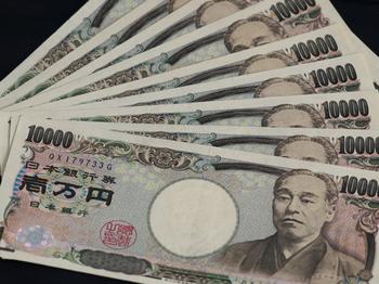 お金の夢2.jpg