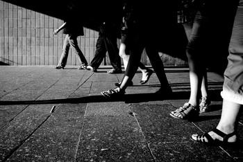 歩く.jpg
