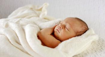 赤ちゃん2.jpg