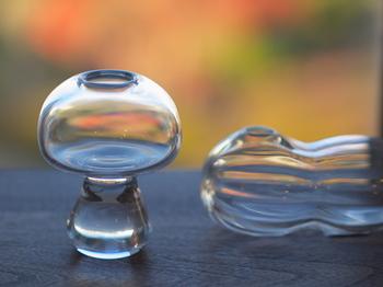 花瓶4.jpg
